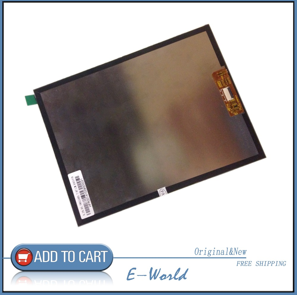 Original and New 7.85inch 31pin LCD screen 4.24.01.78511301 4.24.01.78511 4.24.01.785 for tablet pc free shipping original and new 7inch 41pin lcd screen sl007dh24b05 sl007dh24b sl007dh24 for tablet pc free shipping