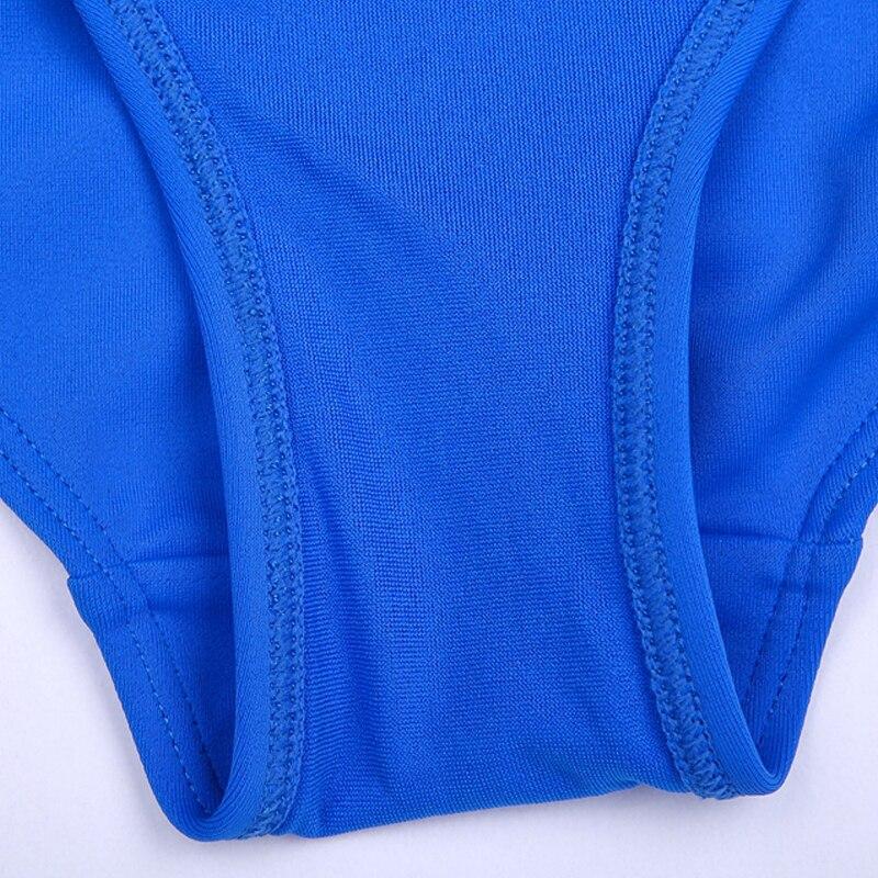 Swim MART горячие оптовые продажи нейлоновые качественные сексуальные женские пляжные трусики европейские американские женские бикини Низ Королевский синий плавки