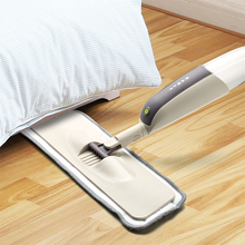 Multifunction Water Spray Mop