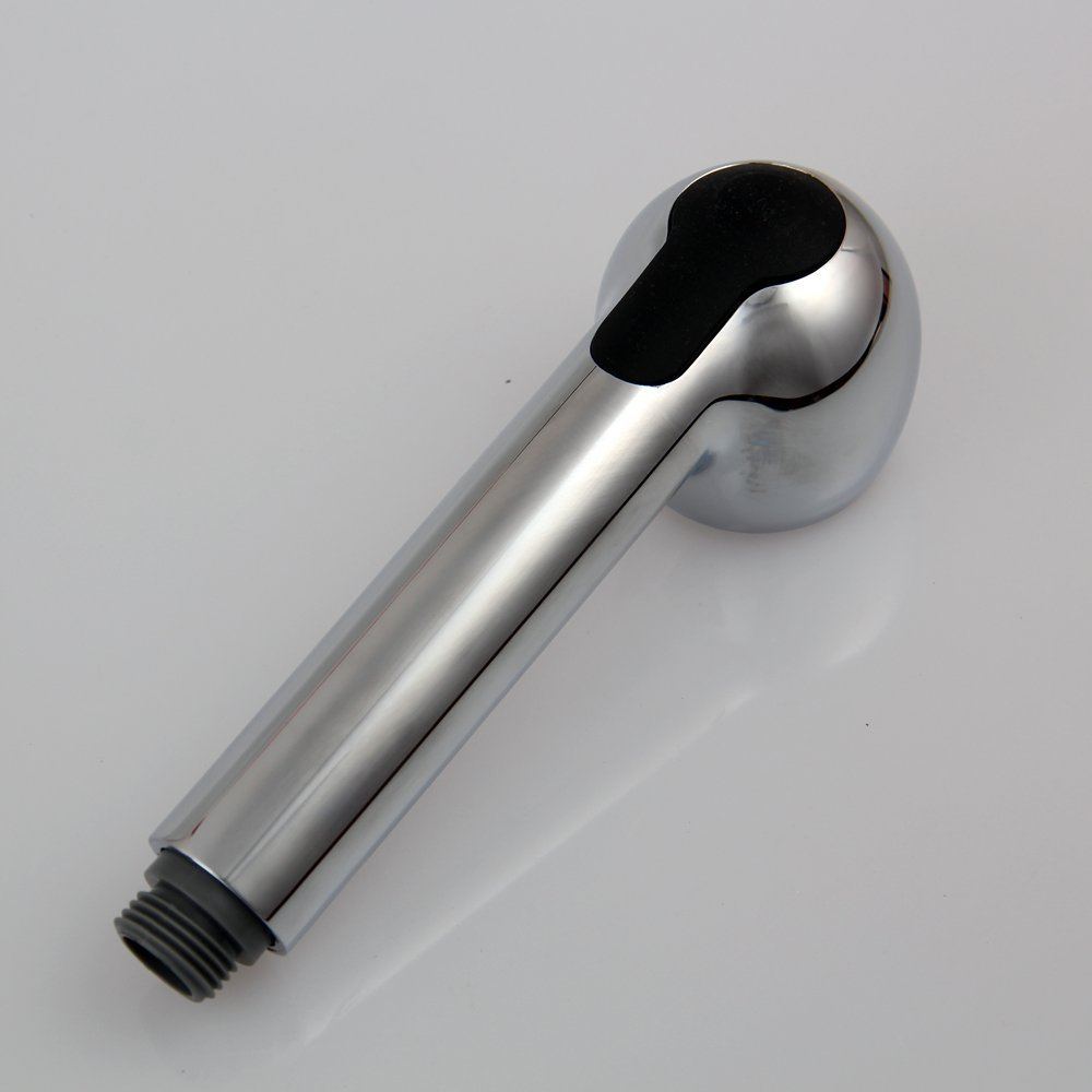 kitchen faucet sprayer replacement