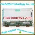 "10 ""PANTALLA LCD LED HSD100IFW1 A00 A01 A02 A04 A05 F01 F00 f03 f02 hsd100ifw4 para asus eee pc 1005ha 1001ha 1000 notebook"