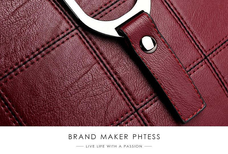 PHTESS-women-shoulder-bags_23