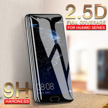 2Pcs Tempered Glass On For Huawei P10 P20 P30 Mate 20 Plus Lite Screen Protector For Hauwei Mate 10 20 P20 PRO Protective Glass