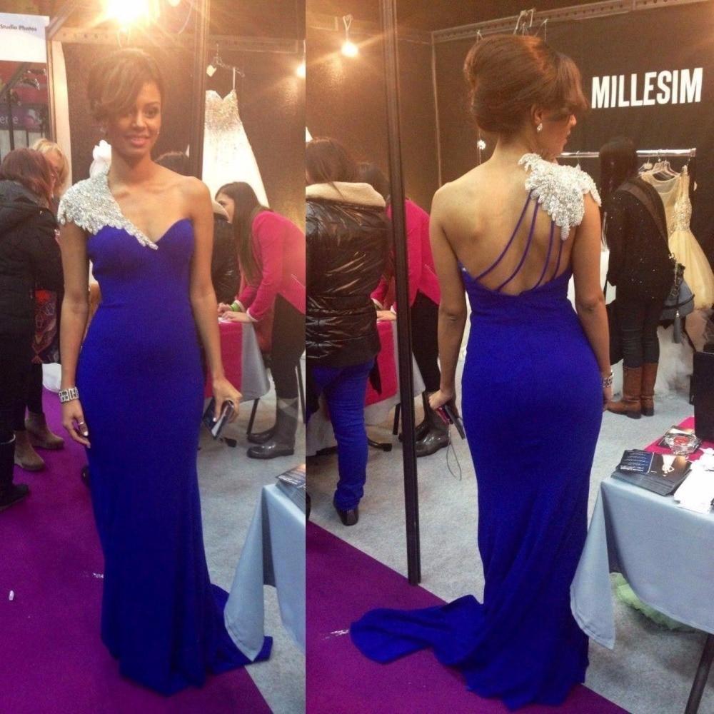 Moderno Vestidos De Fiesta Palisades Mall Ornamento - Ideas de ...