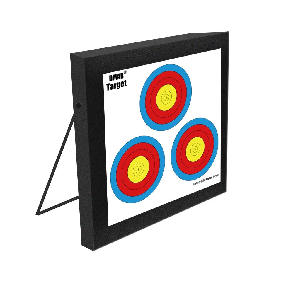 DMAR 20pcs Τυποποιημένα στόχοι για - Κυνήγι - Φωτογραφία 6