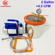 Buy vacuum chamber and get free shipping on AliExpress com
