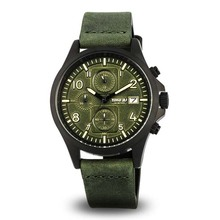 Time2U Mens Sport Motor Racing Dashboard Dial Casual Wristwatch Quartz Watch