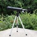 O Envio gratuito de 2015 Novo 50360 M telescópios astronômicos telescópios astronômicos Ver as estrelas Venda Quente
