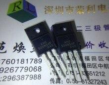 Бесплатный shippin 5 шт./лот KHB5D0N50F TO-220F переключения МОП-транзистор новые оригинальные