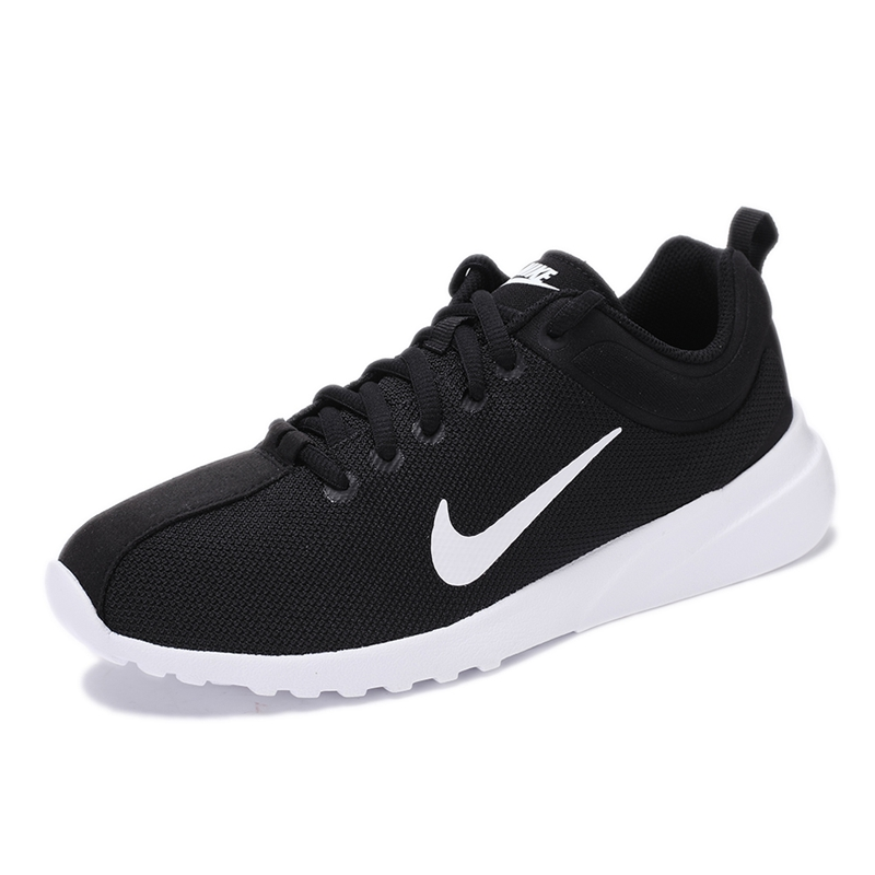Dames Superflyte Chaussures De Course Nike