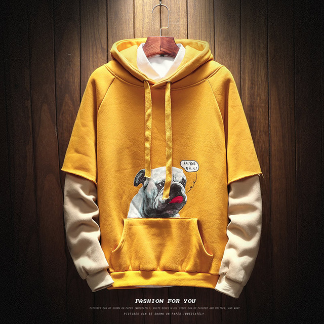 dfd3acc7 Resident Evil Moletom Masculino Linkin Park Весна Смешные Симпсонов  толстовки Для мужчин рукавом пот Homme свитер