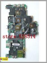 original DV2 laptop motherboard for HP 506743-001 100% Test ok