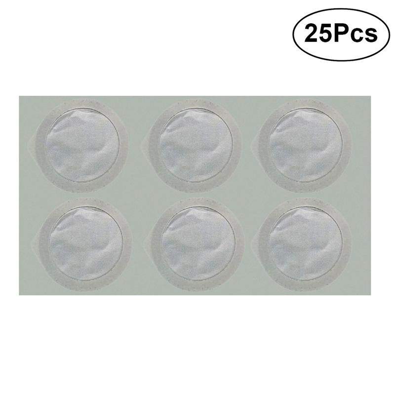25 Pz Coperchio In Alluminio Guarnizioni Auto Adesivo Premium Capsule Riutilizzabili Coperchi Della Bottiglia Un Foglio Di Fermacorda E Ganci Di Caffè Seals Sticker