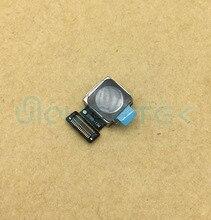 Оригинальный Новый Назад основной сзади Камера для Meizu 3 S m3s mini meilan Замена Ремонт 5.0 дюйма Телефон Высокое качество испытания