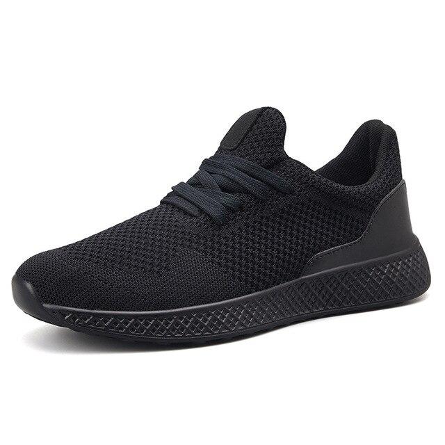 sale retailer c8569 b7483 Nieuwe-Mannen-Sneakers-Baseball-Schoenen -Lichtgewicht-Sneakers-Mesh-Ademend-Sportschoenen-Jogging-Wandelschoenen-Atletiek- Schoenen.jpg 640x640.jpg