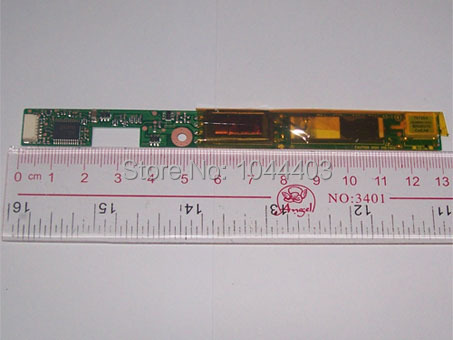 Laptop Screen Inverter For Toshiba Satellite A305 A305