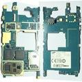 Motherboard principal para samsung galaxy s4 mini i9190 desbloqueado