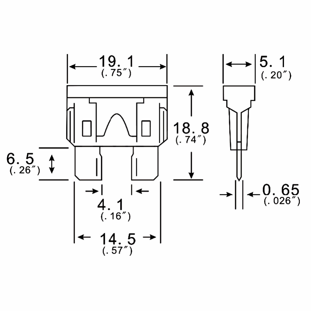 medium resolution of wrg 0626 2002 suzuki xl7 fuse box diagram dakota radiator diagram further 2008 suzuki xl7 fuel filter location