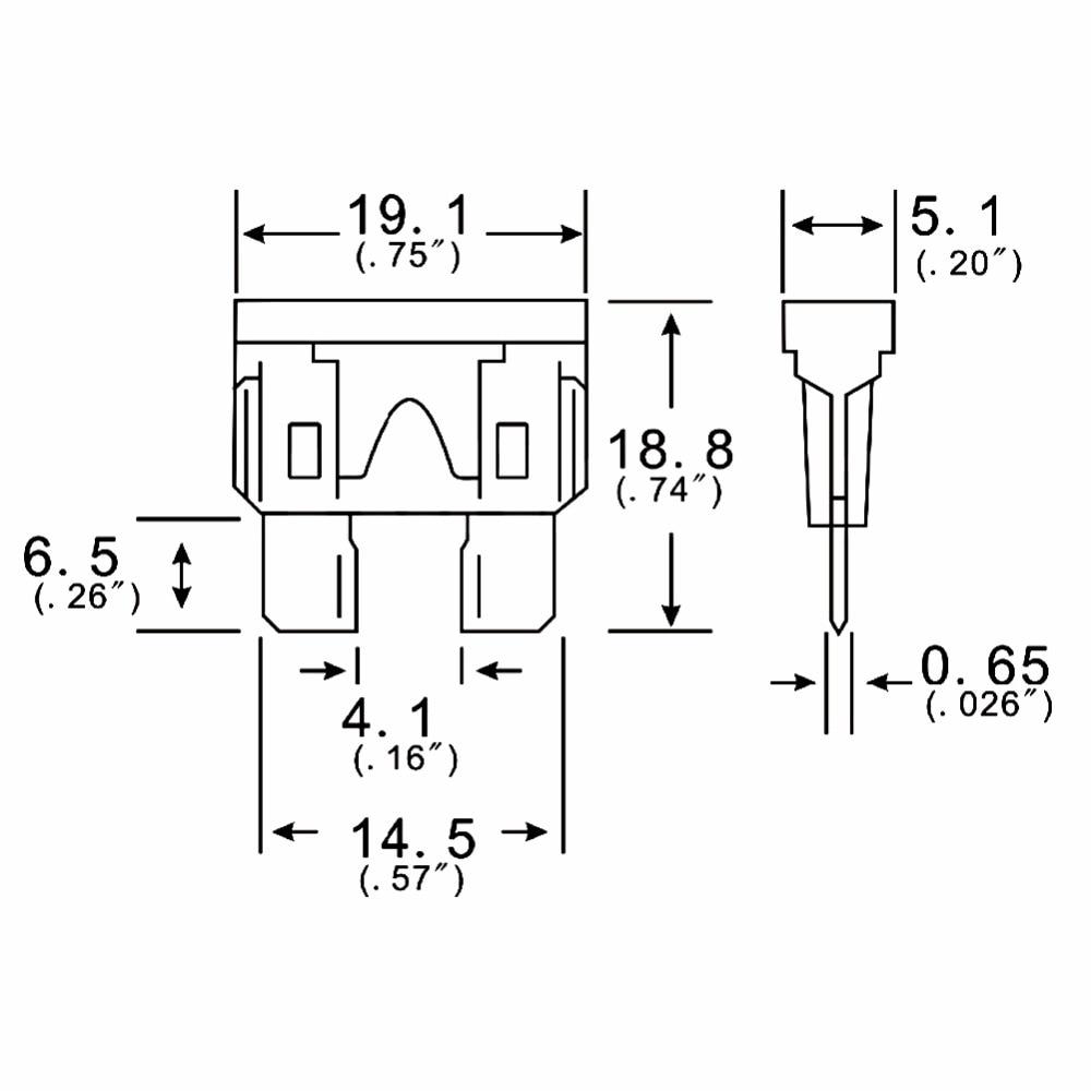 2014 maycar wiring diagram page 299