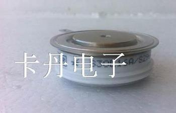 S30E16A   100%New and original,  90 days warranty Professional module supply, welcomed the consultation