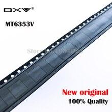 1 шт., MT6353V BGA MT6353 6353V, новинка, оригинал