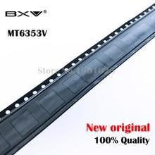 1 peças mt6353v bga mt6353 6353 v original novo
