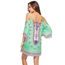 Women Dress Vestidos European Style Sleeveless