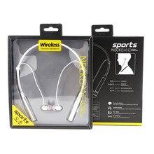 Portátil Sem Fio Bluetooth Stereo Headset Fone de Ouvido Fone De Ouvido W/Mic Microfone Fones de ouvido Fone De Ouvido para Smartphones Xiaomi