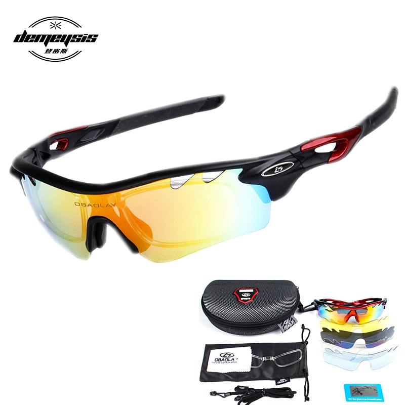 5d82e62203 Polarized Cycling Sunglasses Racing Sport Cycling Glasses Mens Mountain  Bike Goggles UV400 Cycling Eyewear Bicycle Glasses - aliexpress.com -  imall.com