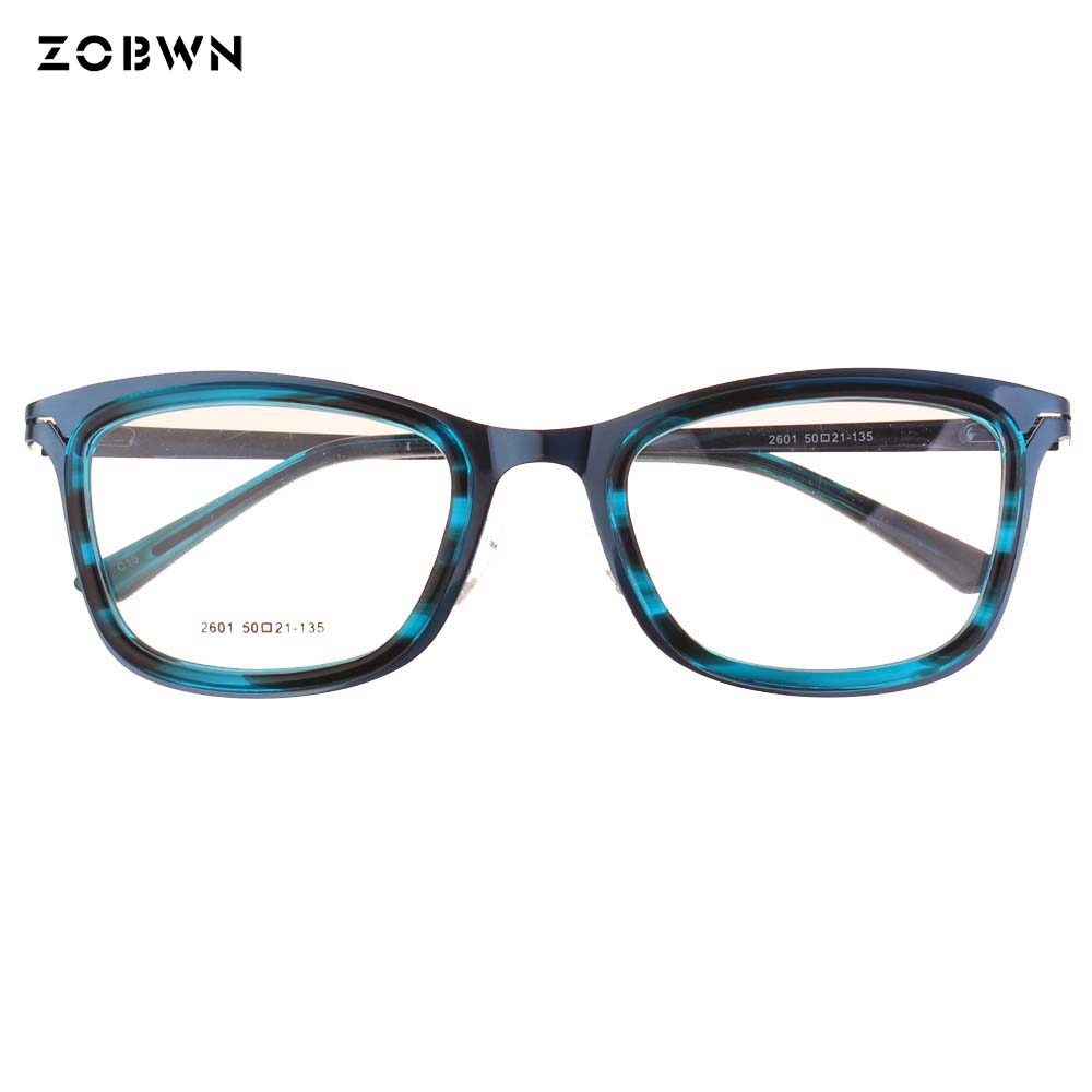 New arrival acetate optical frames vintage glasses for put ...