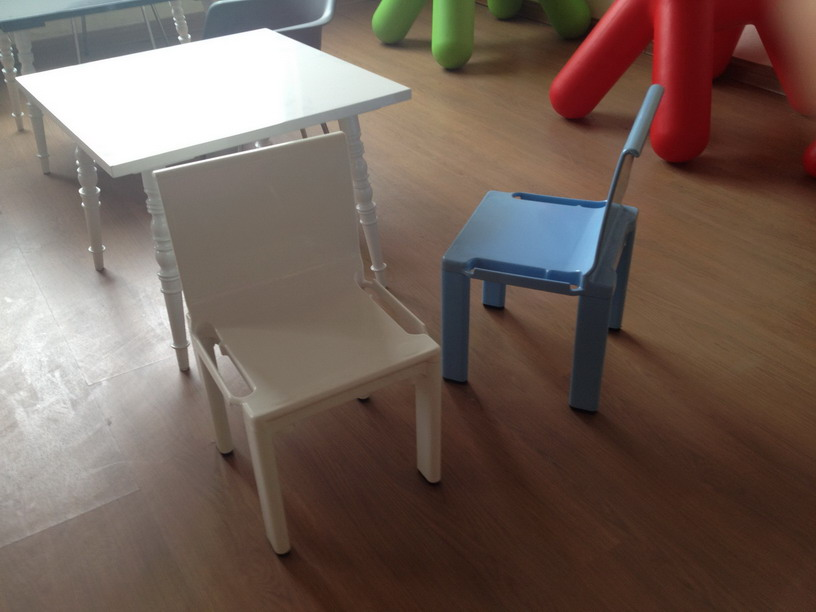 Fabulous Us 89 0 Kids Plastic Chair Baby School Chair Children Stackable Chair In Children Chairs From Furniture On Aliexpress Camellatalisay Diy Chair Ideas Camellatalisaycom