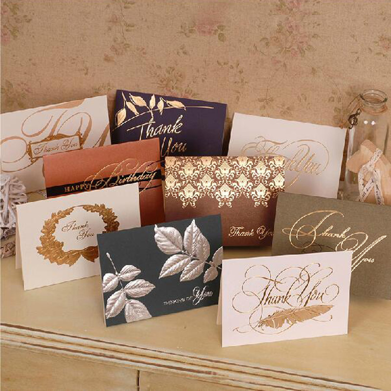 Rustic Bridal Shower Invites with beautiful invitation layout