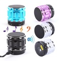 bluetooth Wireless Mini Speaker SUPER bASS Portable For iPhone samsung Tablet PC