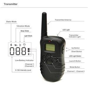 Image 1 - Remote PET998D Transimtter