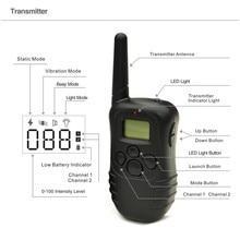 Transpondeur à distance PET998D