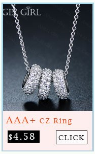 necklace1231_15