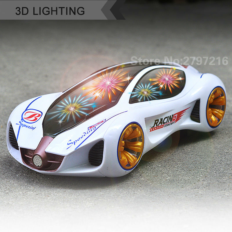 Popular Electric Car Toys Brand Buy Cheap Electric Car Toys Brand
