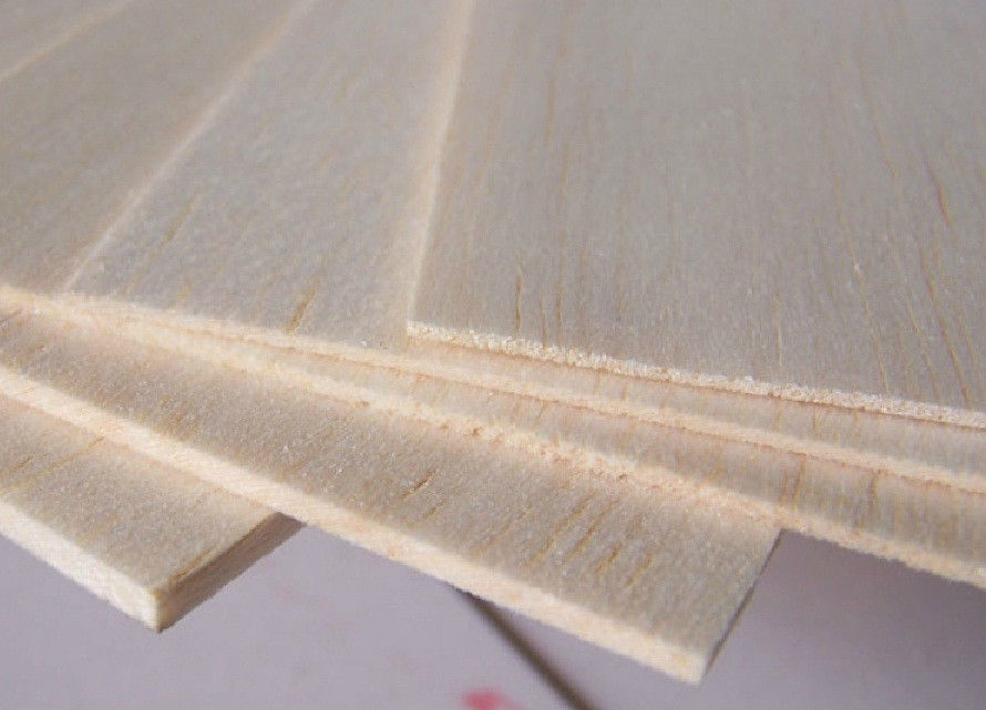 BALSA WOOD 10 Sheets 460x80x3mm For RC Airplane Model FIX DIY Kits a3 size 420mmx297mm 2 4mm aaa balsa wood sheet plywood puzzle thickness super quality for airplane boat diy free shipping