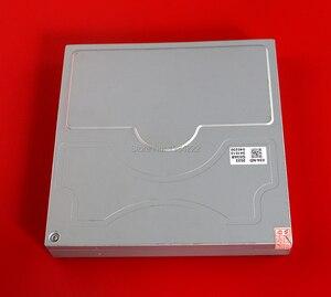 Image 5 - OCGAME Ban Đầu Ổ Đĩa DVD Cho WiiU Ổ CD Dành Cho Máy Nintendo Tay Cầm Ổ Đĩa RD DKL034 ND Cho Wii U Ổ Rom