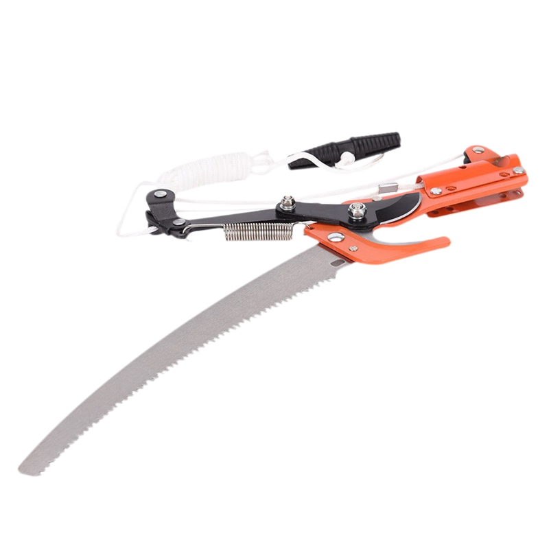 Garden Tools Pruning Shears Pruning High Saws Telescopic Tree Saws Perfect Sp