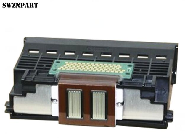 QY6-0055 QY6-0055-000 Printhead Print Head Printer Head for Canon 9900i i9900 i9950 iP8600 iP8500 iP9100 japan new qy6 0061 qy6 0061 000 printhead print head printer for canon ip4300 ip5200 ip5200r mp600 mp600r mp800 mp800r mp830