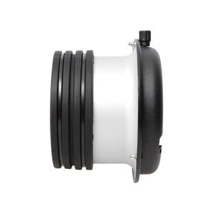 Image 5 - Speedring Adattatore Profoto Testa per Bowens Mount Converter Per Softbox Snoot Beauty Dish Accessori Per Lilluminazione da Studio Fotografia