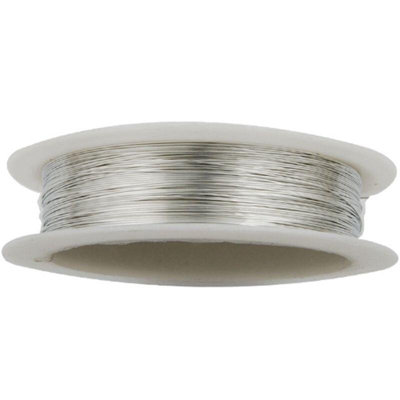 platinum iridium wire - 800×800