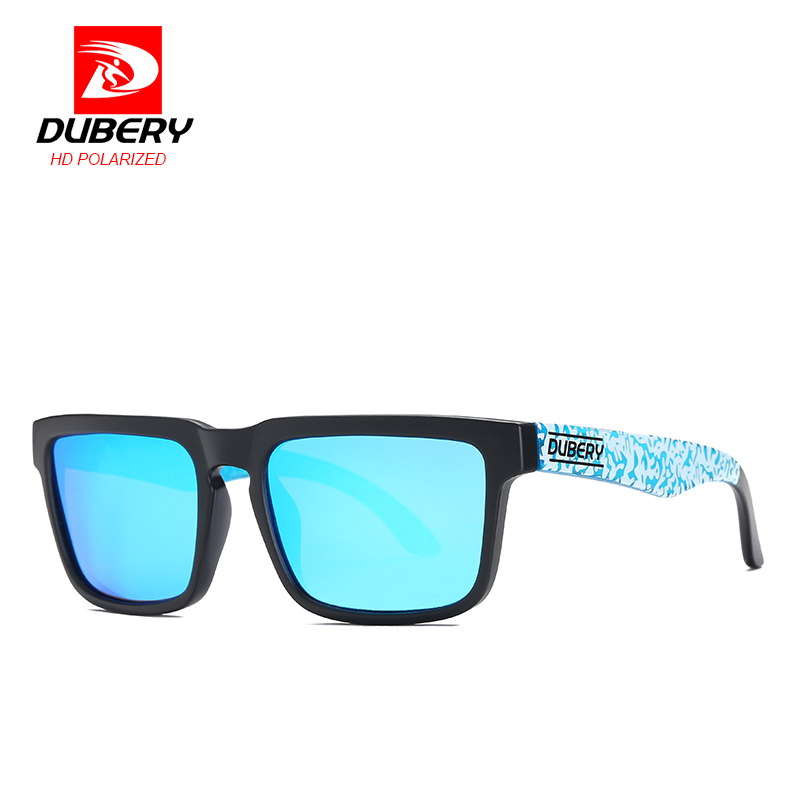 Luxury Brand Polarized Sunglasses Men Fashion UV400 Driving Glasses for Women or Female Retro Sun Glasses D Eyewear Gafas