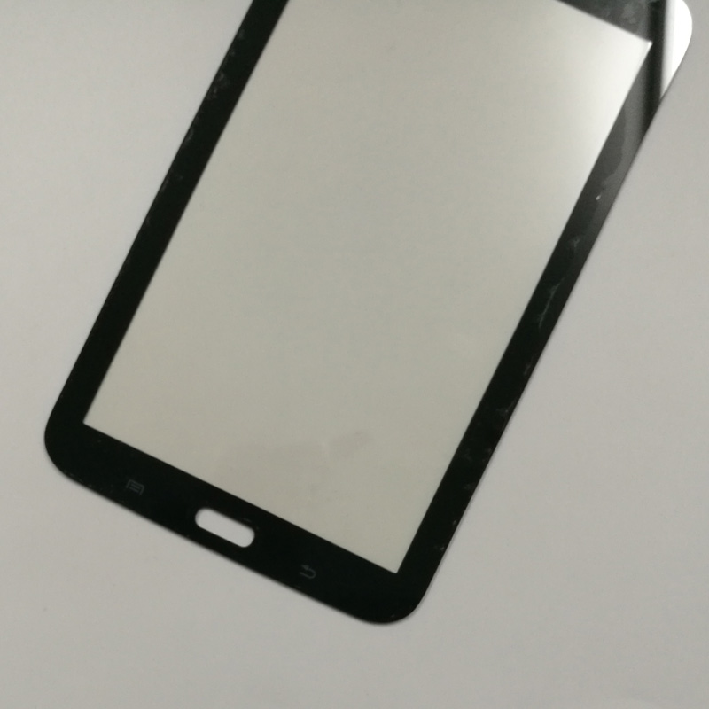 For Samsung Galaxy Tab 3 7.0 SM-T211 T211 Digitizer Touch Screen Panel Sensor Glass Replacement
