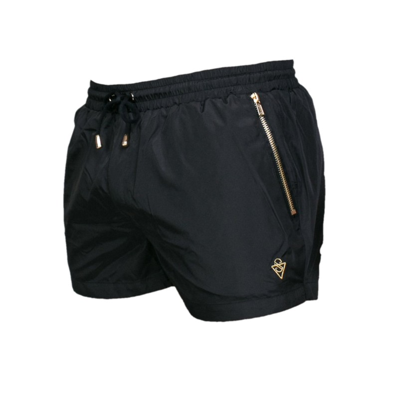Trousers Shorts Sweatpants Jogger Gyms Bodybuilding Sporting Big-Size Beaching Casual
