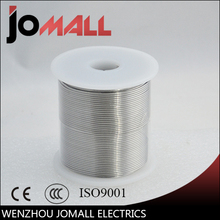 high quality 1.2mm New Tin Lead Wire Melt Rosin Core Solder Soldering Roll 900g S-Sn35PbA