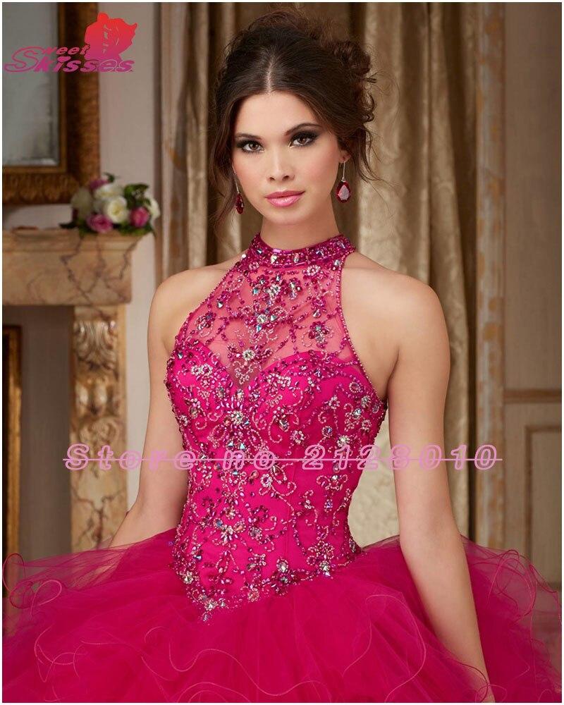 Bonito Vestido De Fiesta De Atrás Abierta Atractiva Modelo - Ideas ...