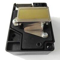 F185000 Printhead Print Head For Epson ME1100 ME70 ME650 C110 C120 C10 C1100 T30 T33 T110