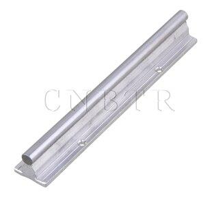 L200mm 10mm Shaft Dia Linear B